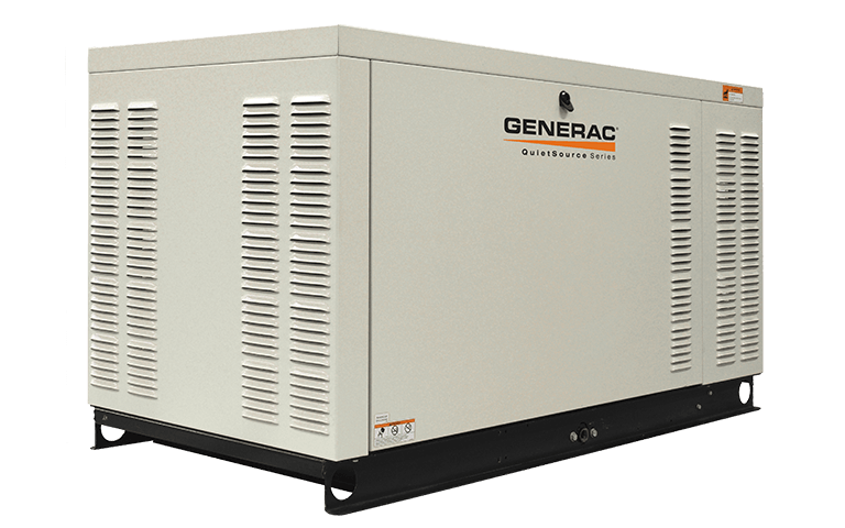 commercial-standby-generator