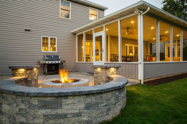 home-hardscape-fire-pit