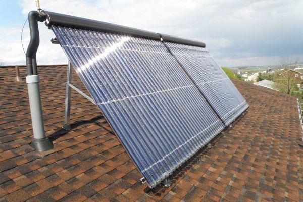 solar-hot-water-panels